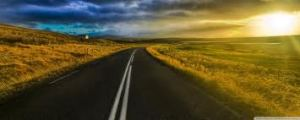 road trip 5