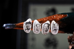 Grain-of-Rice-Art1