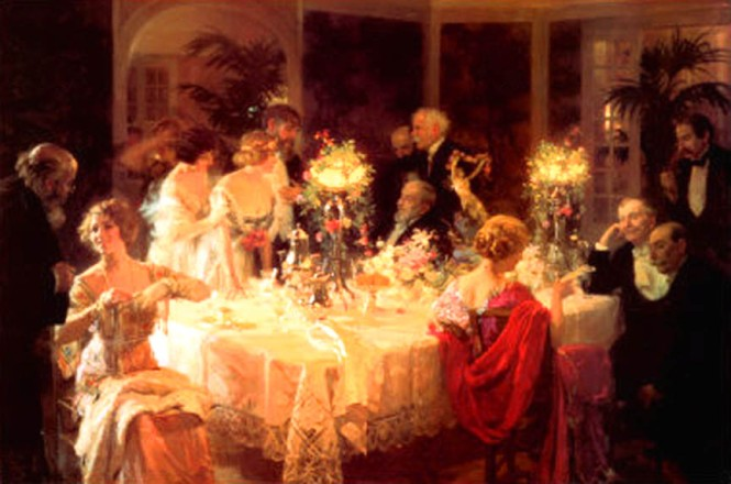 the-dinner-party-1911-2