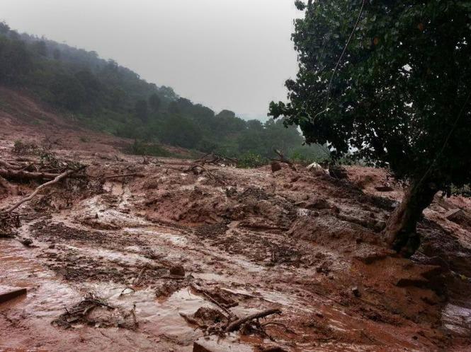 mudslide.jpg